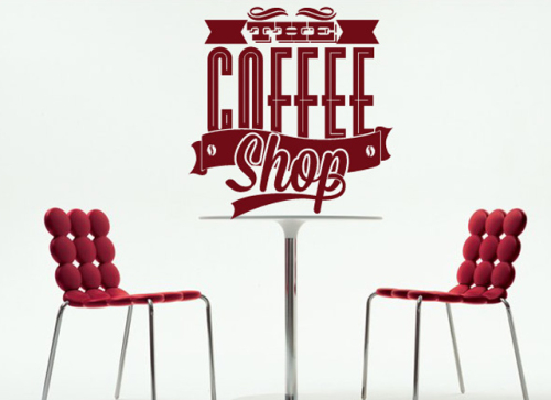 The Coffee Shop image